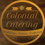 Colonial Catering